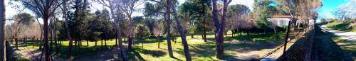 panoramica-exteriores